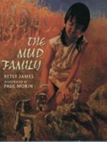 The Mud Family 0399225498 Book Cover
