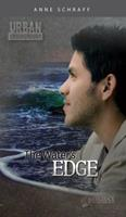 The Water's Edge 1616515899 Book Cover