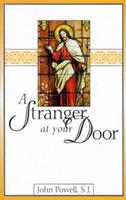 A Stranger at Your Door 1569551162 Book Cover