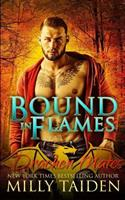 Bound in Flames 1539909476 Book Cover