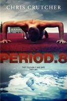 Period 8 0061914827 Book Cover