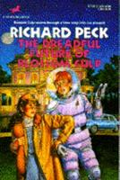 The Dreadful Future of Blossom Culp 0385293003 Book Cover