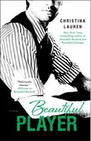 Beautiful Player 1476751404 Book Cover