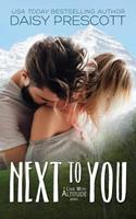 Next to You 0986417769 Book Cover
