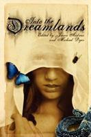 Into the Dreamlands 0979422108 Book Cover