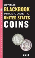 The Official Blackbook Price Guide to US Coins 2008, 46th Edition (Official Blackbook Price Guide to United States Coins)