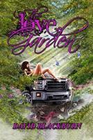 The Love Garden 1988263042 Book Cover