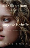 Amy and Isabelle 0375705198 Book Cover