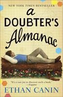 A Doubter's Almanac 1400068266 Book Cover