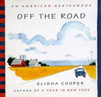 Off the Road 0679455868 Book Cover