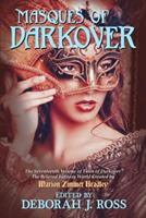 Masques of Darkover 1938185463 Book Cover