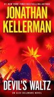 Devil's Waltz 0345540158 Book Cover