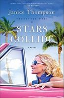 Stars Collide 0800733452 Book Cover