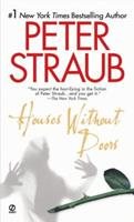 Houses without Doors 0451170822 Book Cover