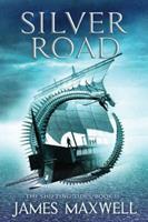 Silver Road 1503938239 Book Cover