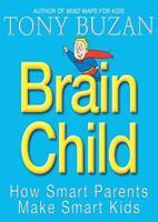 Brain Child 0007166079 Book Cover