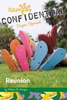 Reunion: Super Special 0448451875 Book Cover