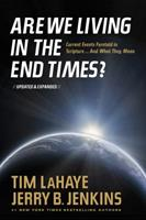Are We Living in the End Times? 0842336443 Book Cover