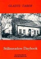 Stillmeadow Daybook 0060156414 Book Cover