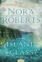 Island of Glass 0515155926 Book Cover