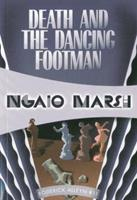 Death and the Dancing Footman 0515067156 Book Cover