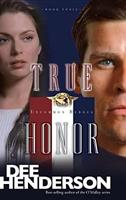 True Honor 1590520432 Book Cover