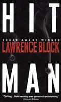 Hit Man 038072541X Book Cover