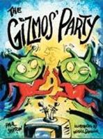 The Gizmos' Party 0731227166 Book Cover