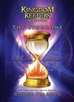 The Syndrome 1484724089 Book Cover
