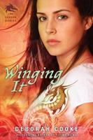 Winging It 0451234898 Book Cover