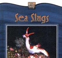 Sea Slugs 0836845633 Book Cover