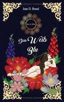 Das Weib Blu 1540609448 Book Cover