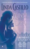 A Whisper in the Dark 042521138X Book Cover