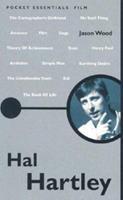 Hal Hartley (Pocket Essentials) 1904048145 Book Cover