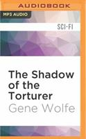 The Shadow of the Torturer 0671450700 Book Cover