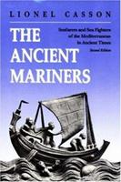 The Ancient Mariners 0691014779 Book Cover