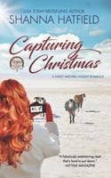 Capturing Christmas 1517463513 Book Cover