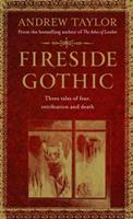 Fireside Gothic 0008171238 Book Cover