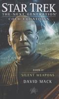Silent Weapons 1451650736 Book Cover