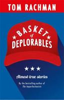 Basket of Deplorables 1786488744 Book Cover