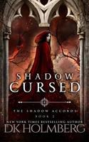 Shadow Cursed 1539738175 Book Cover