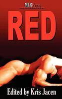 Red 1608200655 Book Cover
