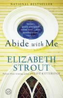 Abide With Me 0812971825 Book Cover