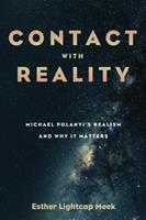 Contact with Reality 1498239838 Book Cover