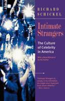 Intimate Strangers 0385123361 Book Cover