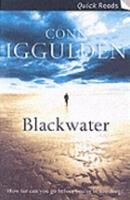 Blackwater 0007221665 Book Cover