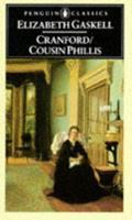 Cranford & Cousin Phillis 0140431047 Book Cover