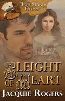 Sleight of Heart 1492886122 Book Cover