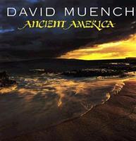 Ancient North America 0500281483 Book Cover