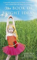 The Book of Bright Ideas 0385338147 Book Cover